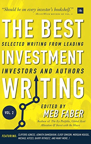 Best Investment Writing – Volume 2