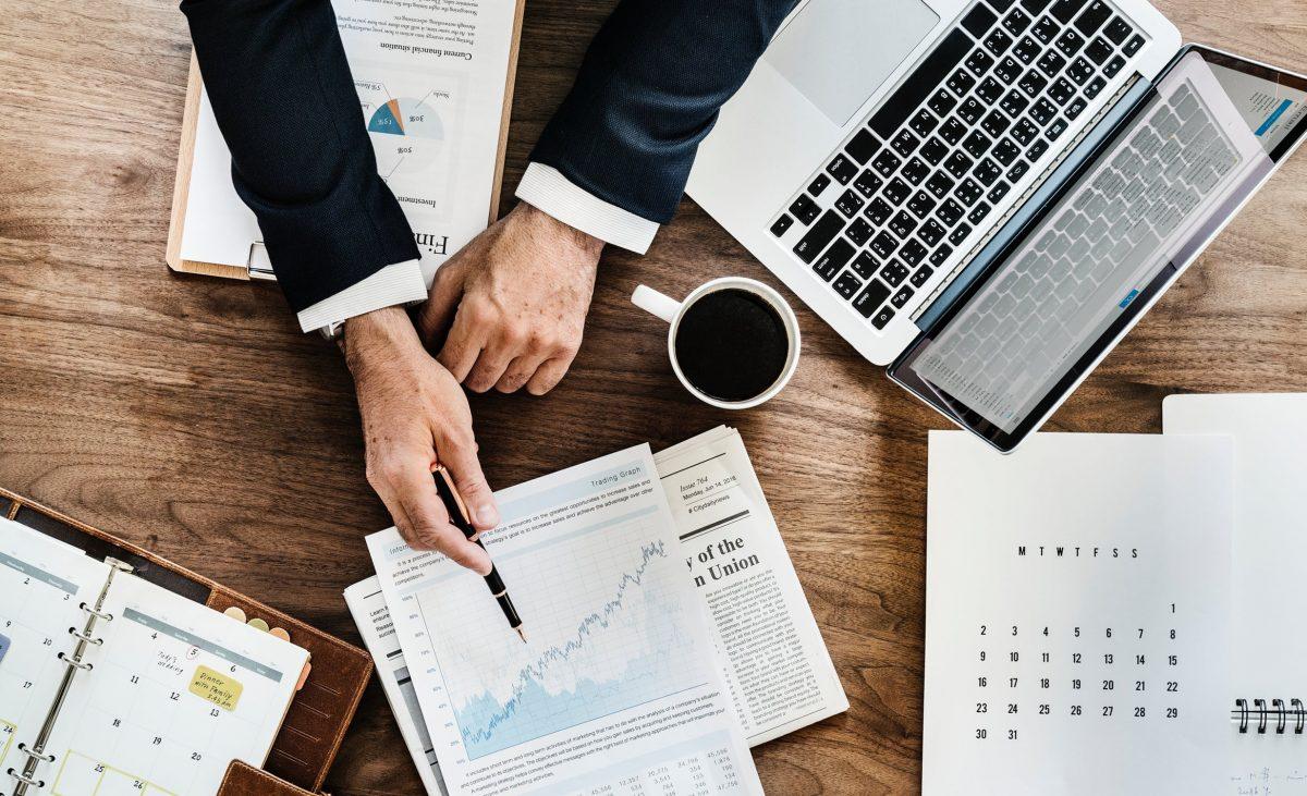 Immobilienkredit Online beantragen – 3 Tipps bei der Hausfinanzierung