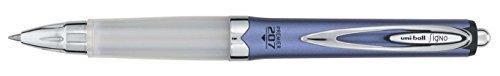 Faber-Castell 142951 Gelroller Signo UMN-207 Premier blau